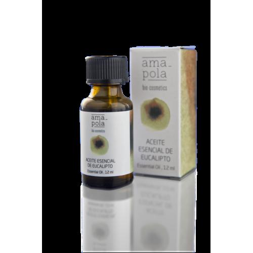 Etherische olie eucalyptus Amapola 12ml-1