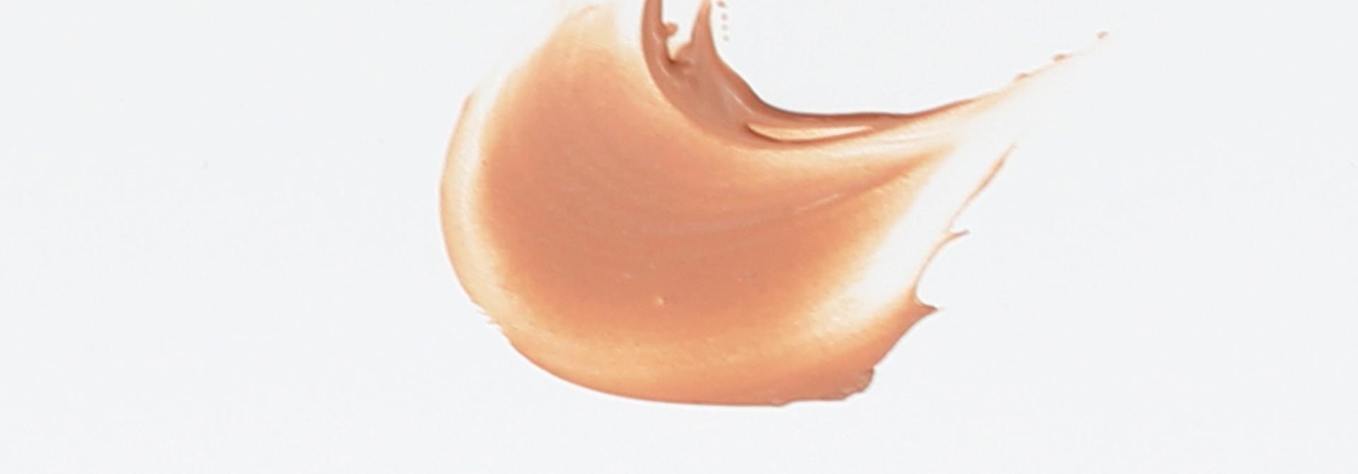 BB gezichtscrème Amapola
