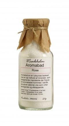 Aroma badzout Munkholm-1