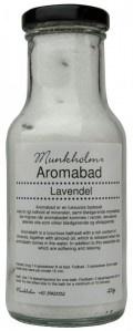 Aroma badzout Munkholm-2