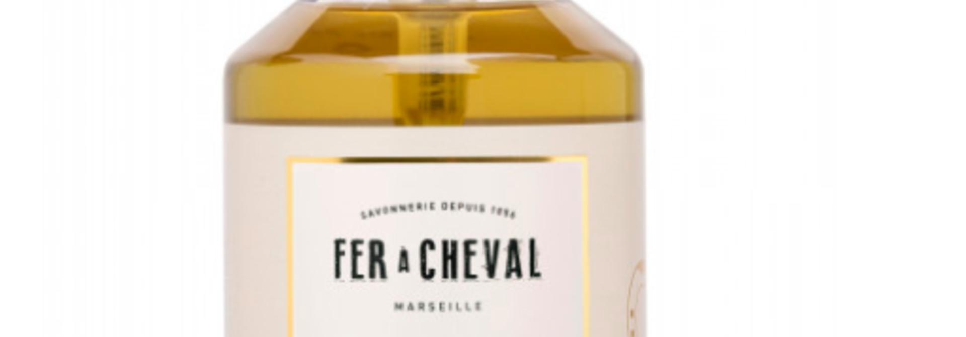 Premium Vloeibare Marseille zeep 500ml