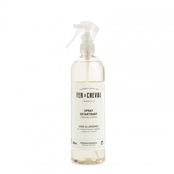 Spray natuurlijke ontkalker 500ml-1