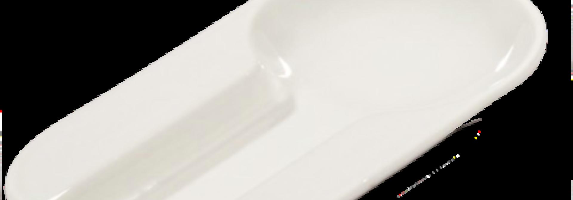 Druipschaal Coupe