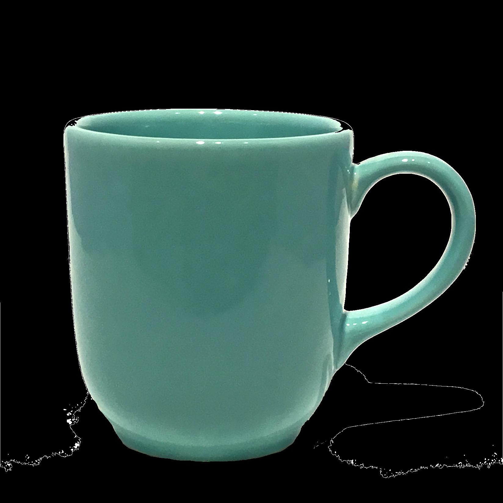 Mug Varages-3