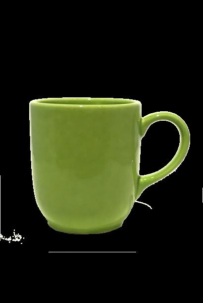 Mug Varages