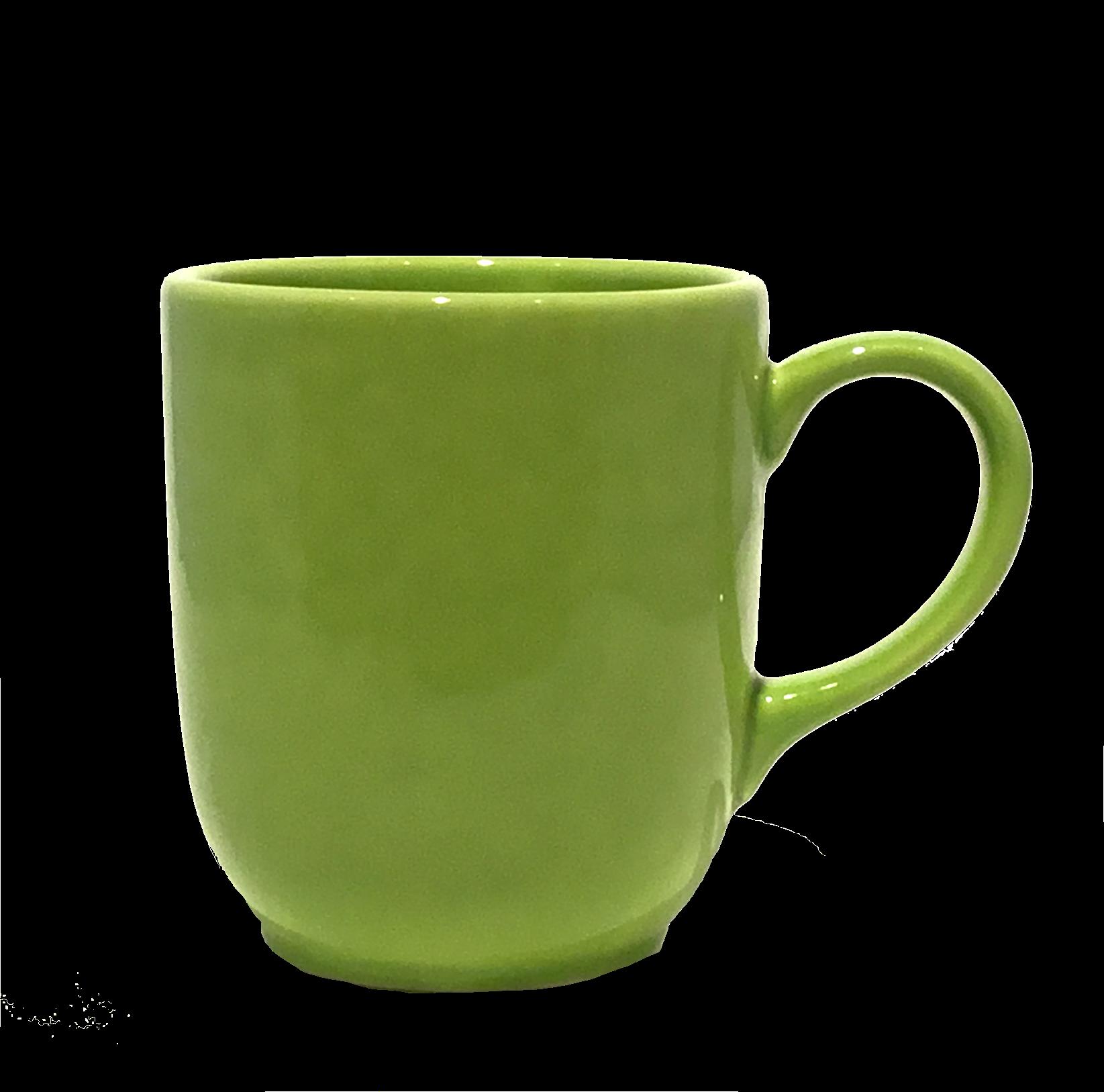 Mug Varages-2