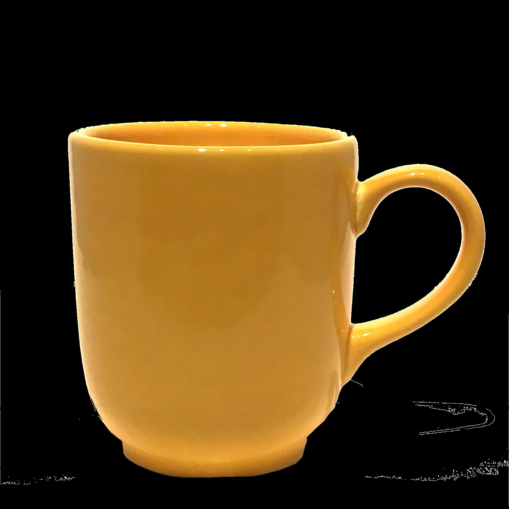 Mug Varages-4