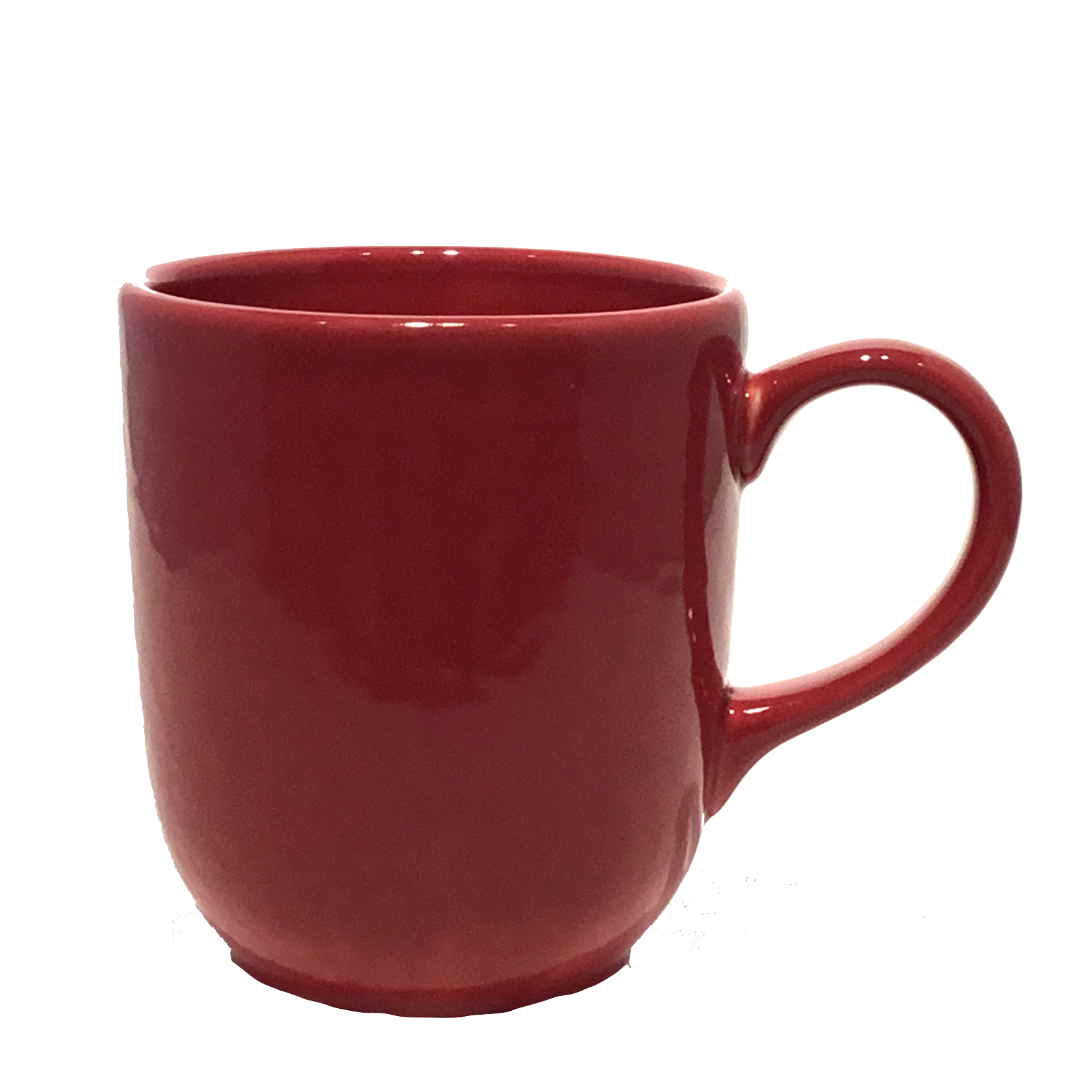 Mug Varages-1