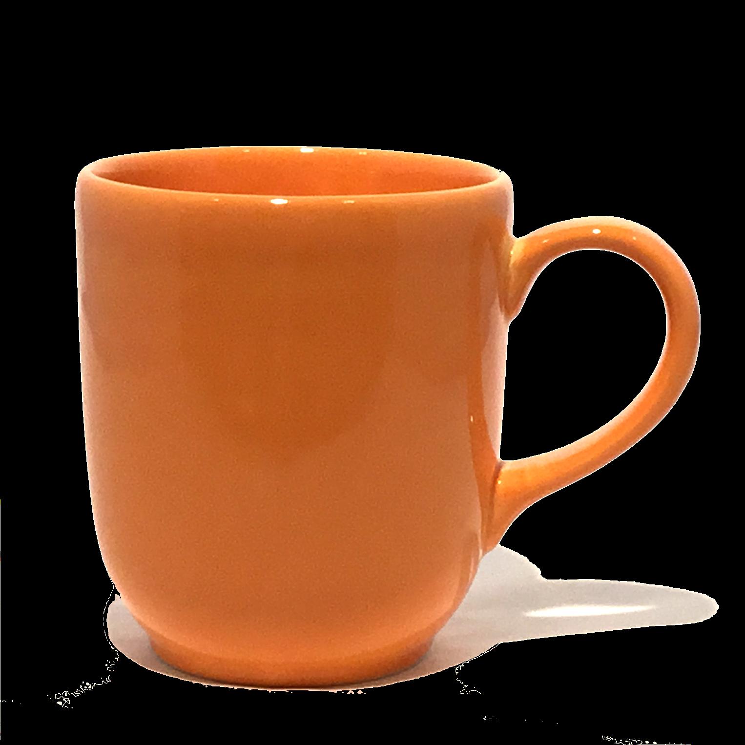 Mug Varages-5