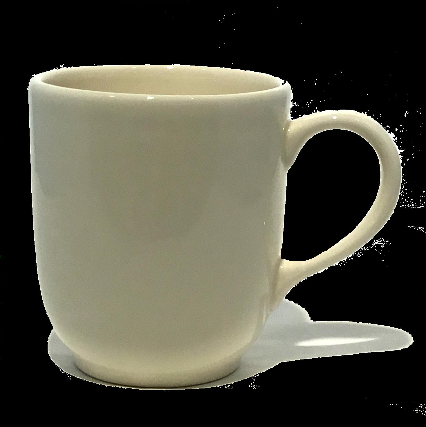 Mug Varages-6