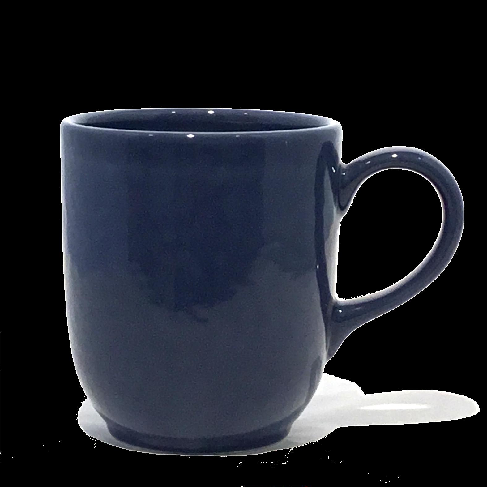 Mug Varages-7