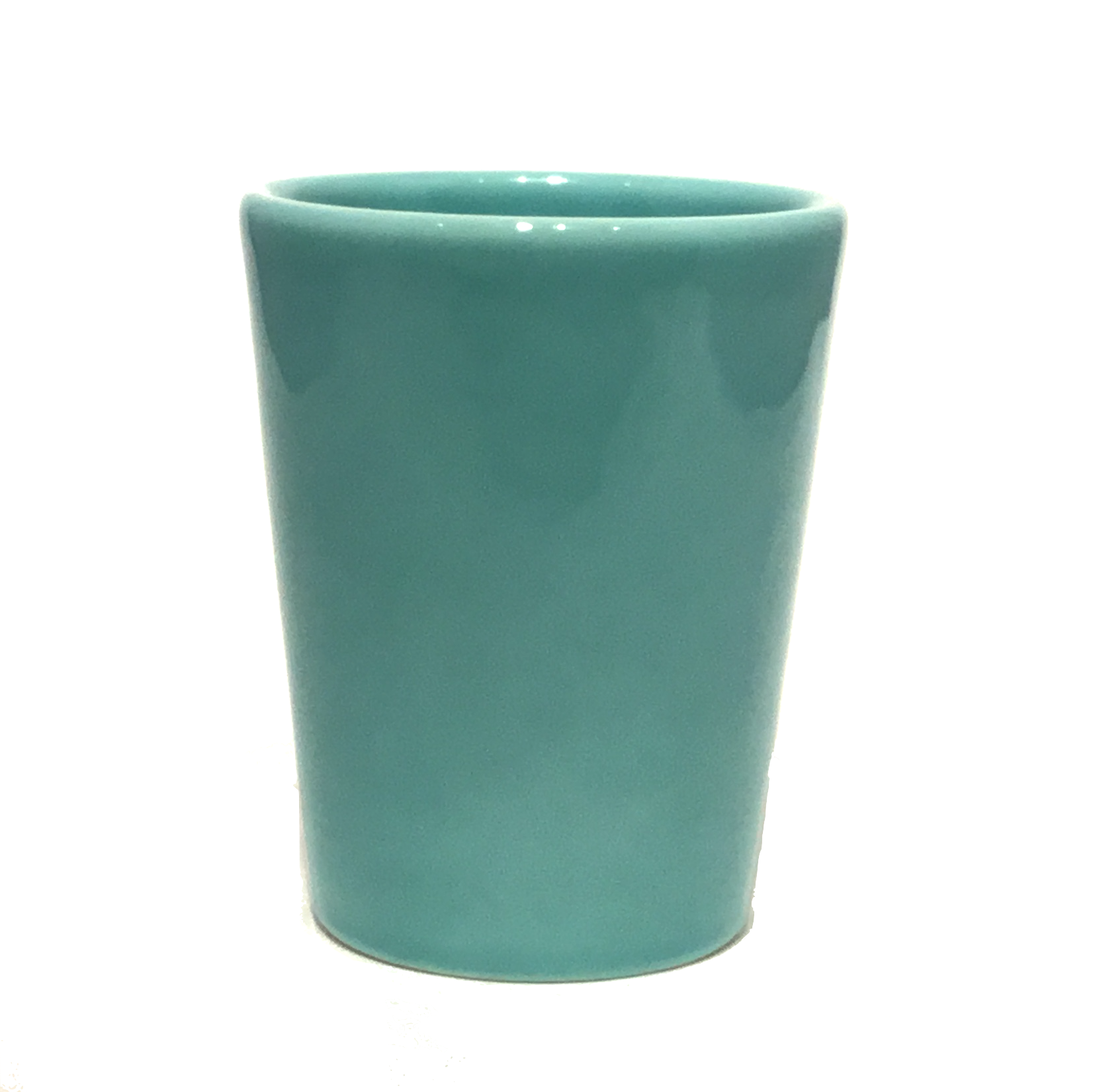 Beker coupe-2