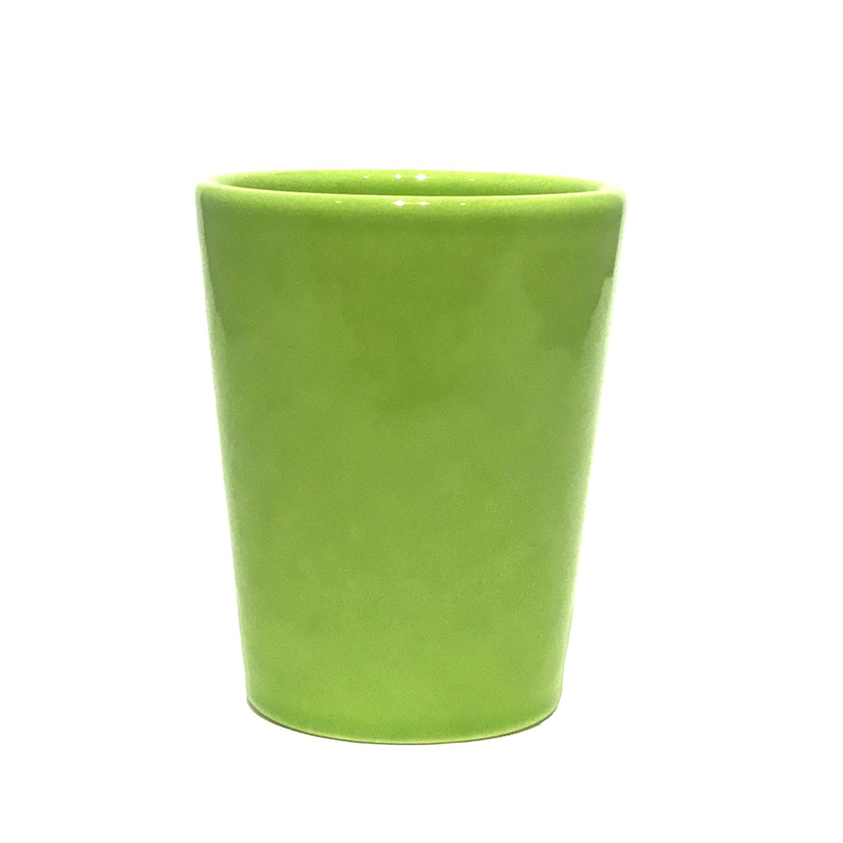 Beker coupe-3