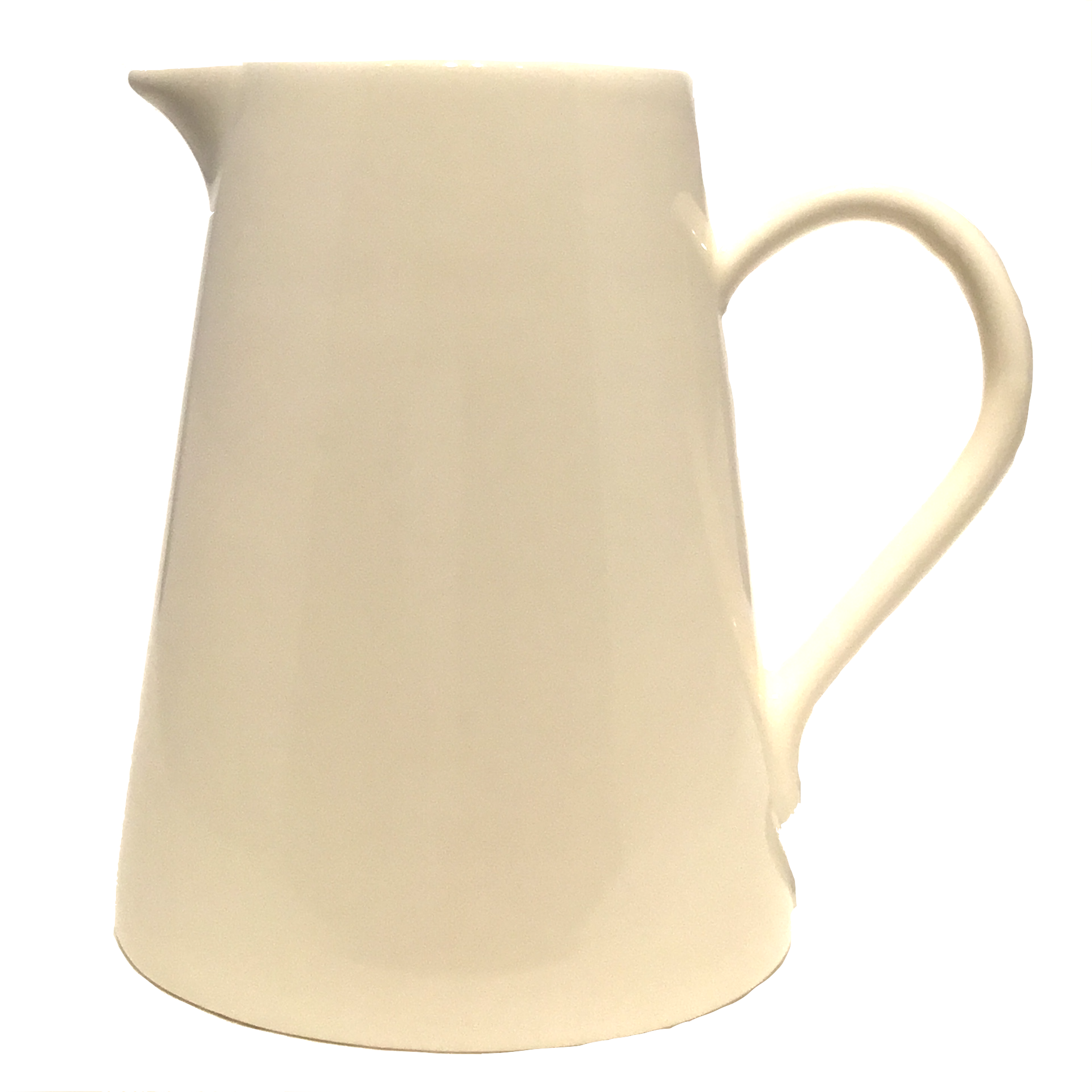 Waterkan Tulipe 1,3 liter-1
