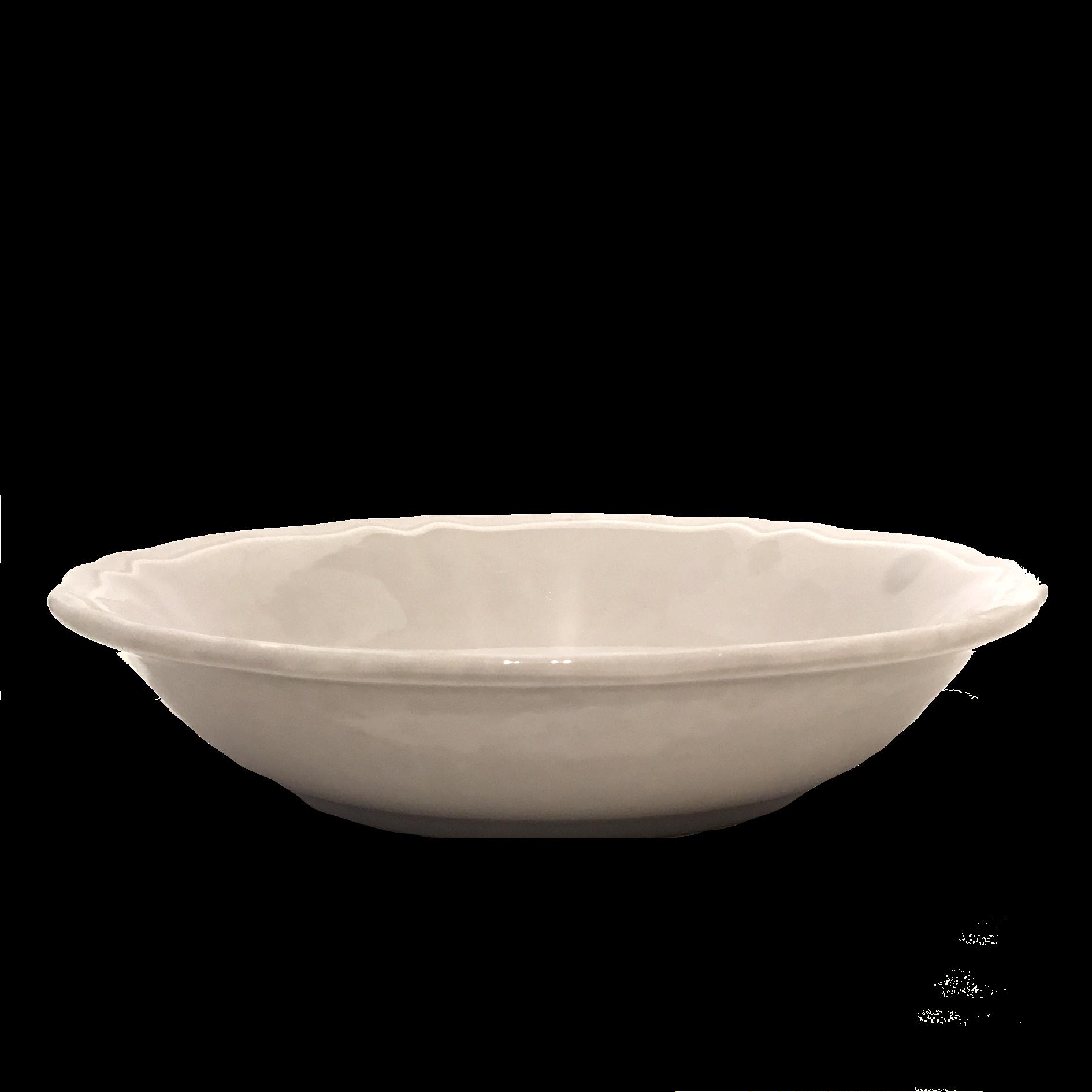 Diep bord Feston-3