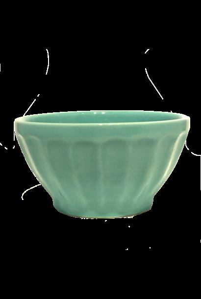 Bowl Cote mm