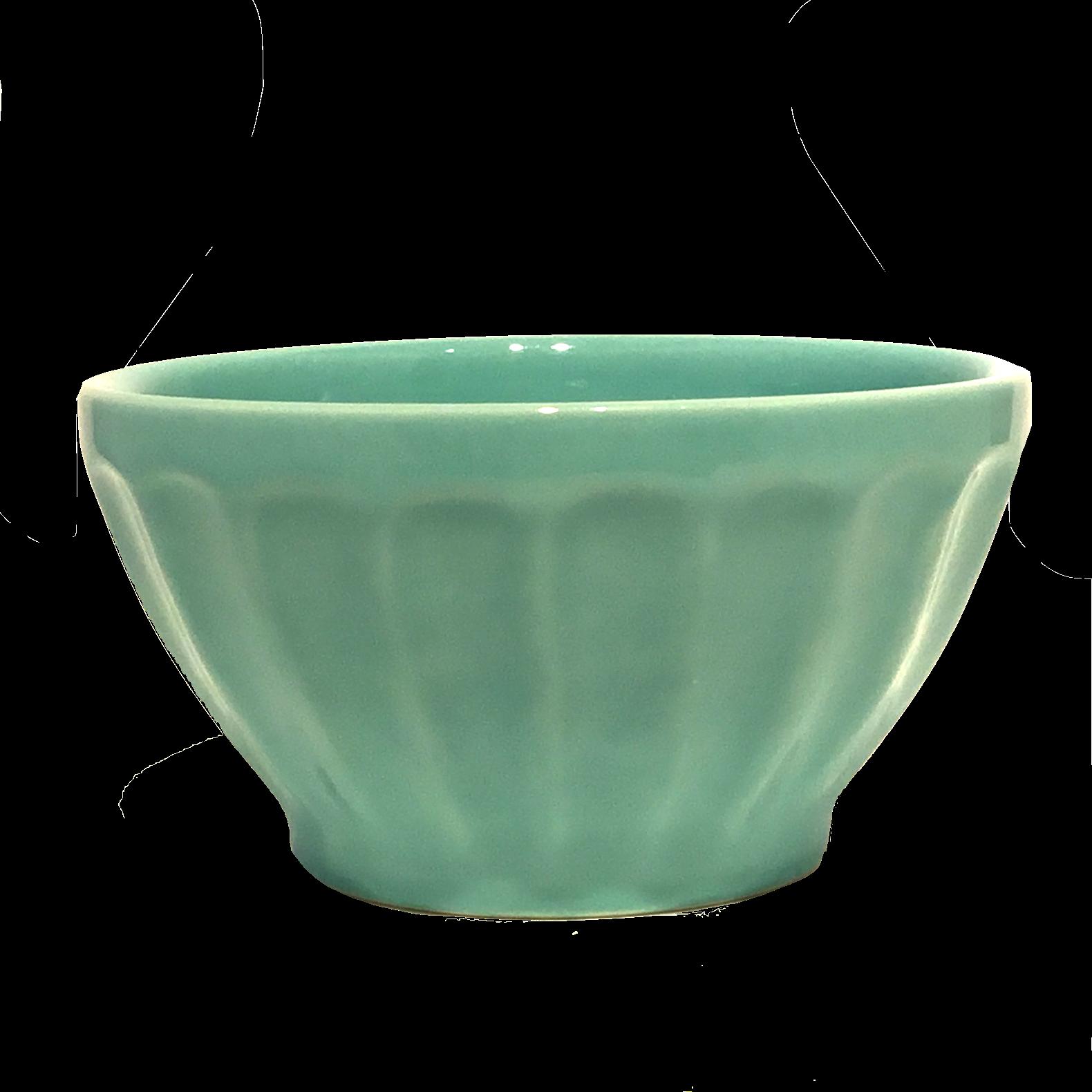 Bowl Cote mm-2