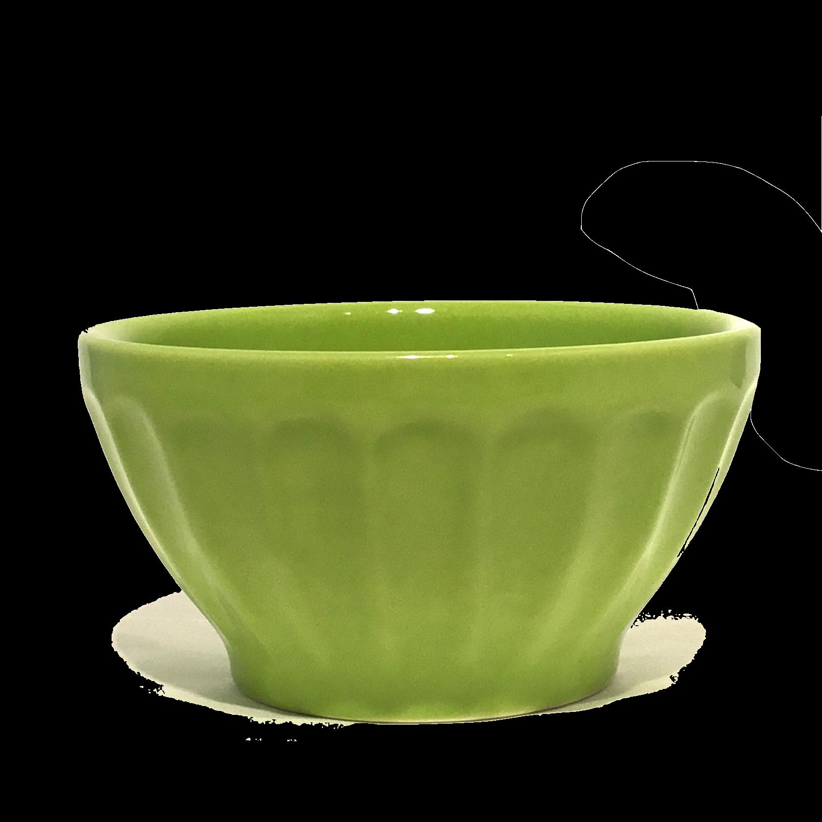 Bowl Cote mm-3