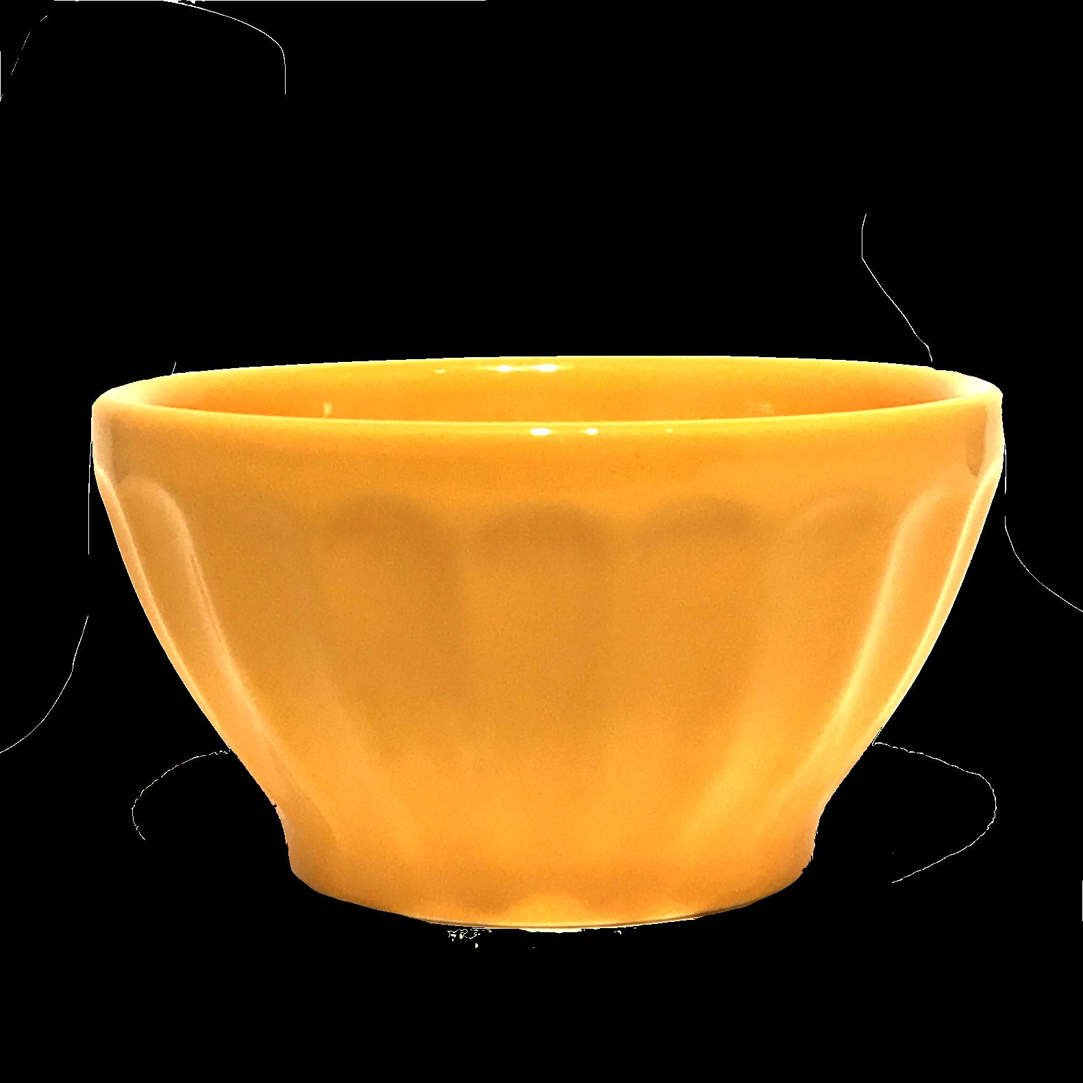 Bowl Cote mm-4