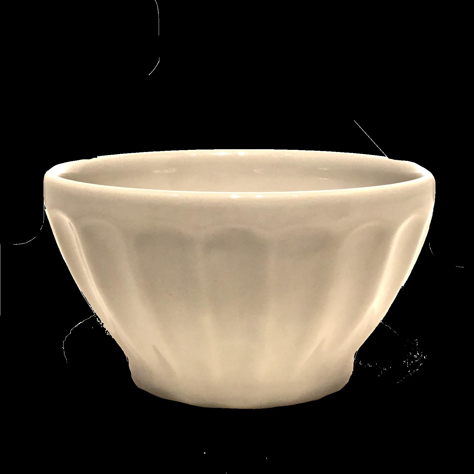 Bowl Cote mm-1