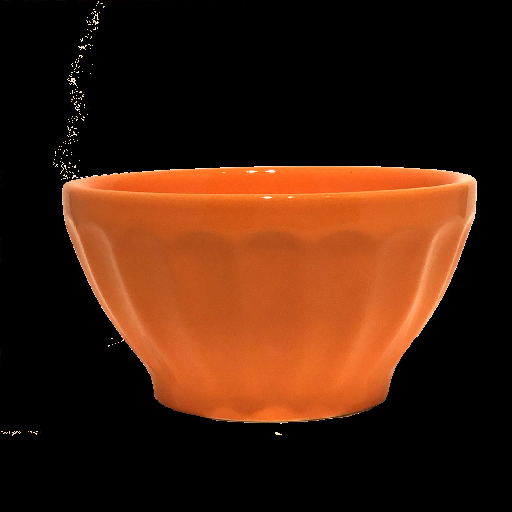 Bowl Cote mm-6