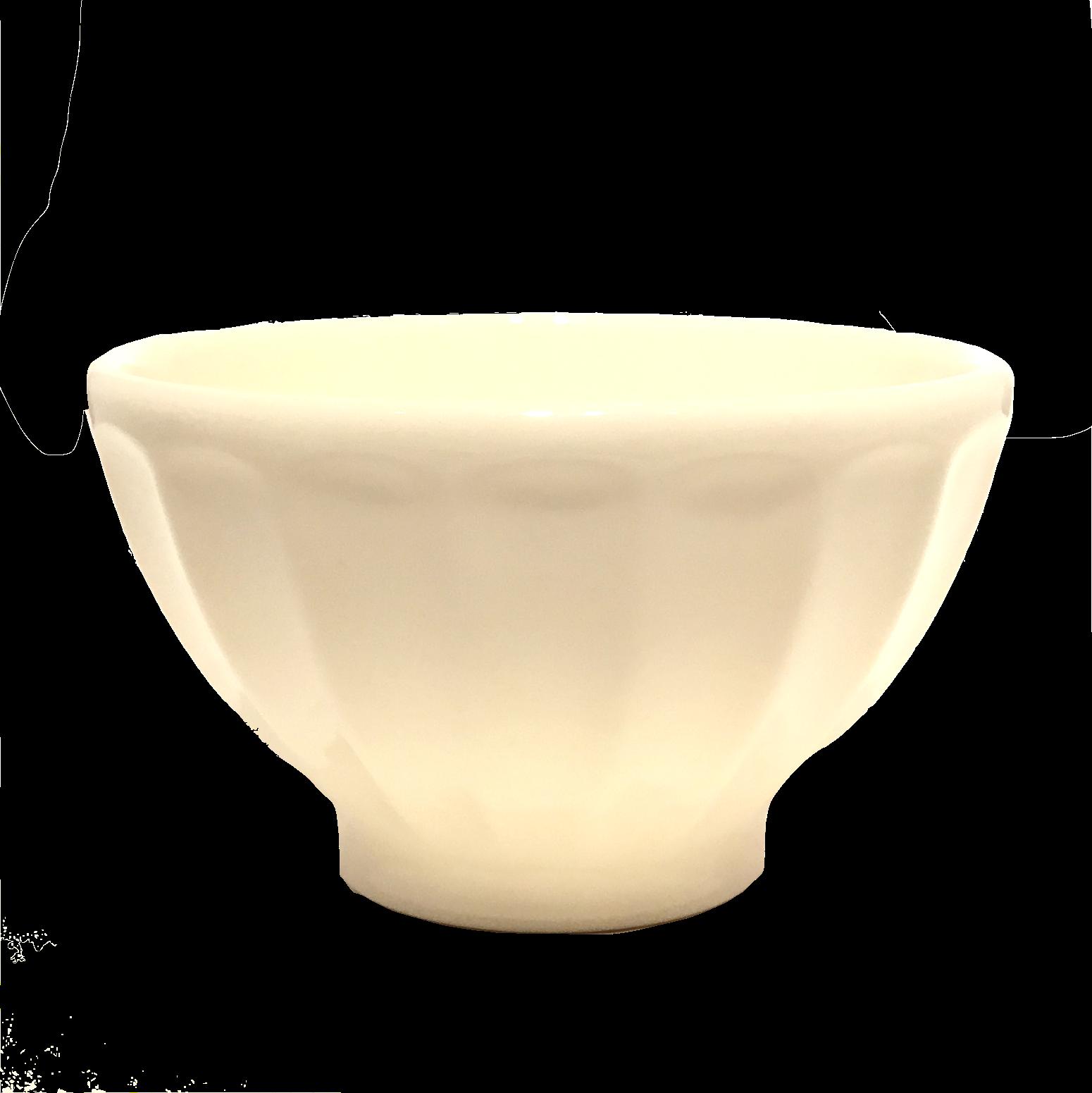 Bowl Cote mm-8