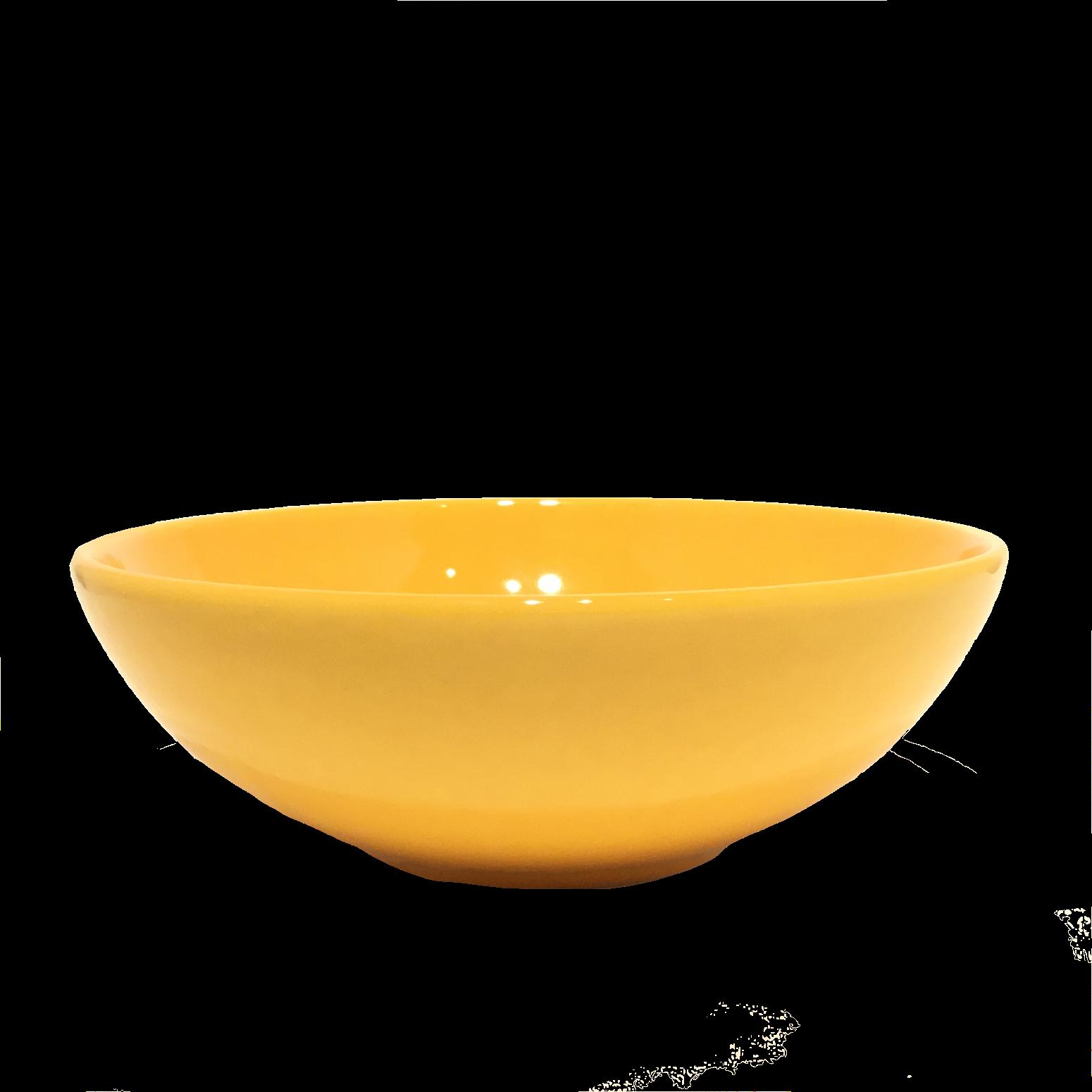 Calotte Coupe-1