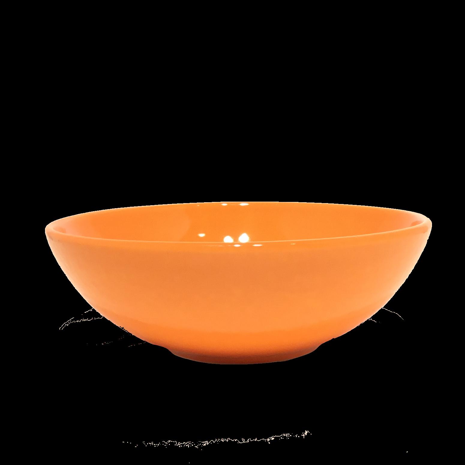 Calotte Coupe-6