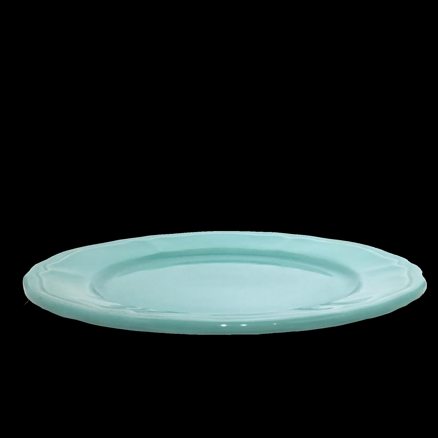 Plat bord Feston-2