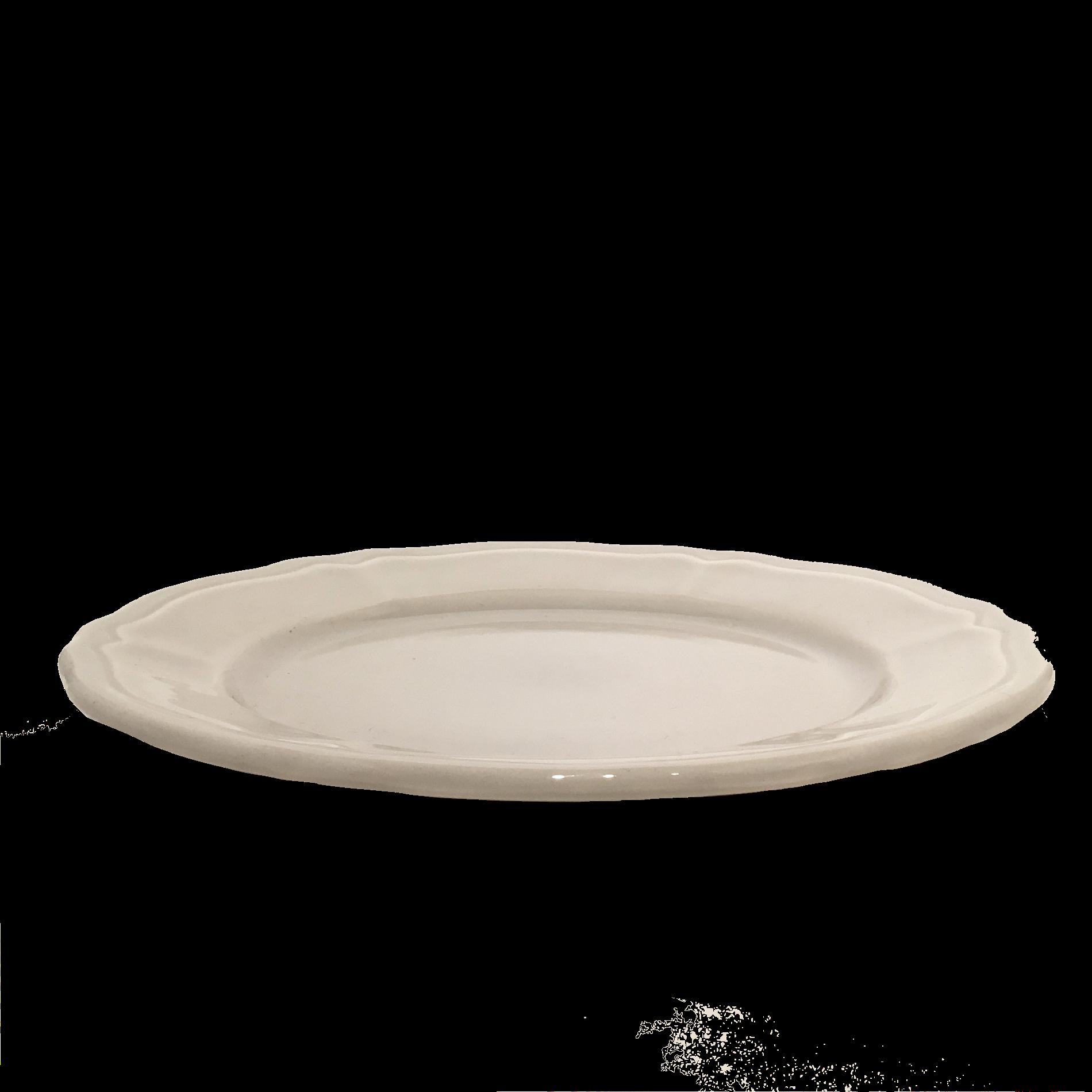 Plat bord Feston-3