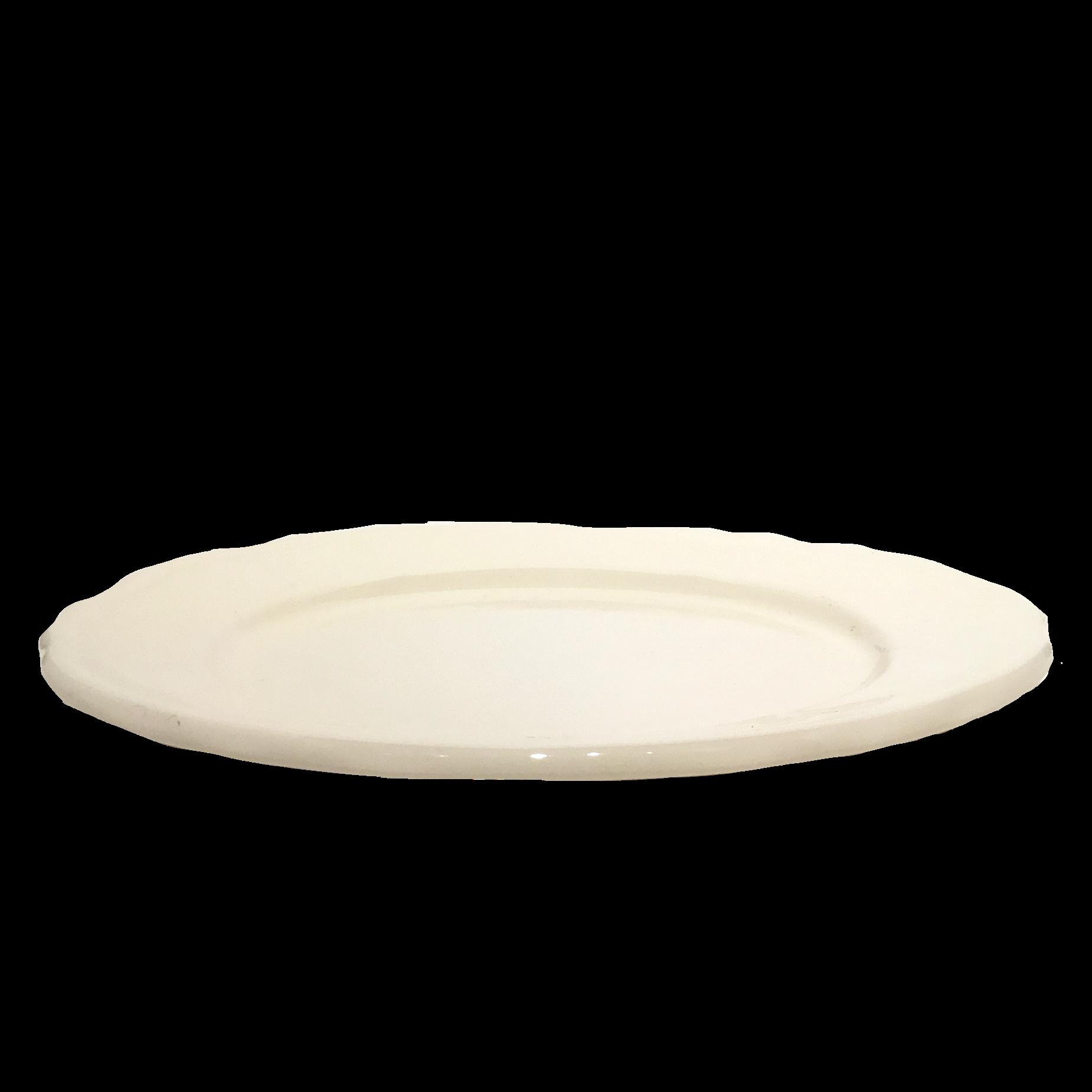 Plat bord Feston-1