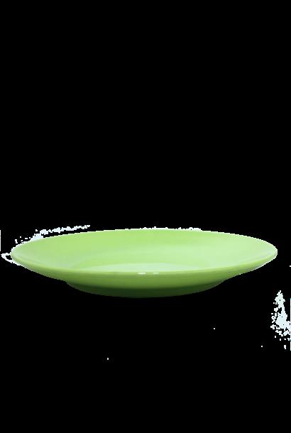 Dessertbord Coupe