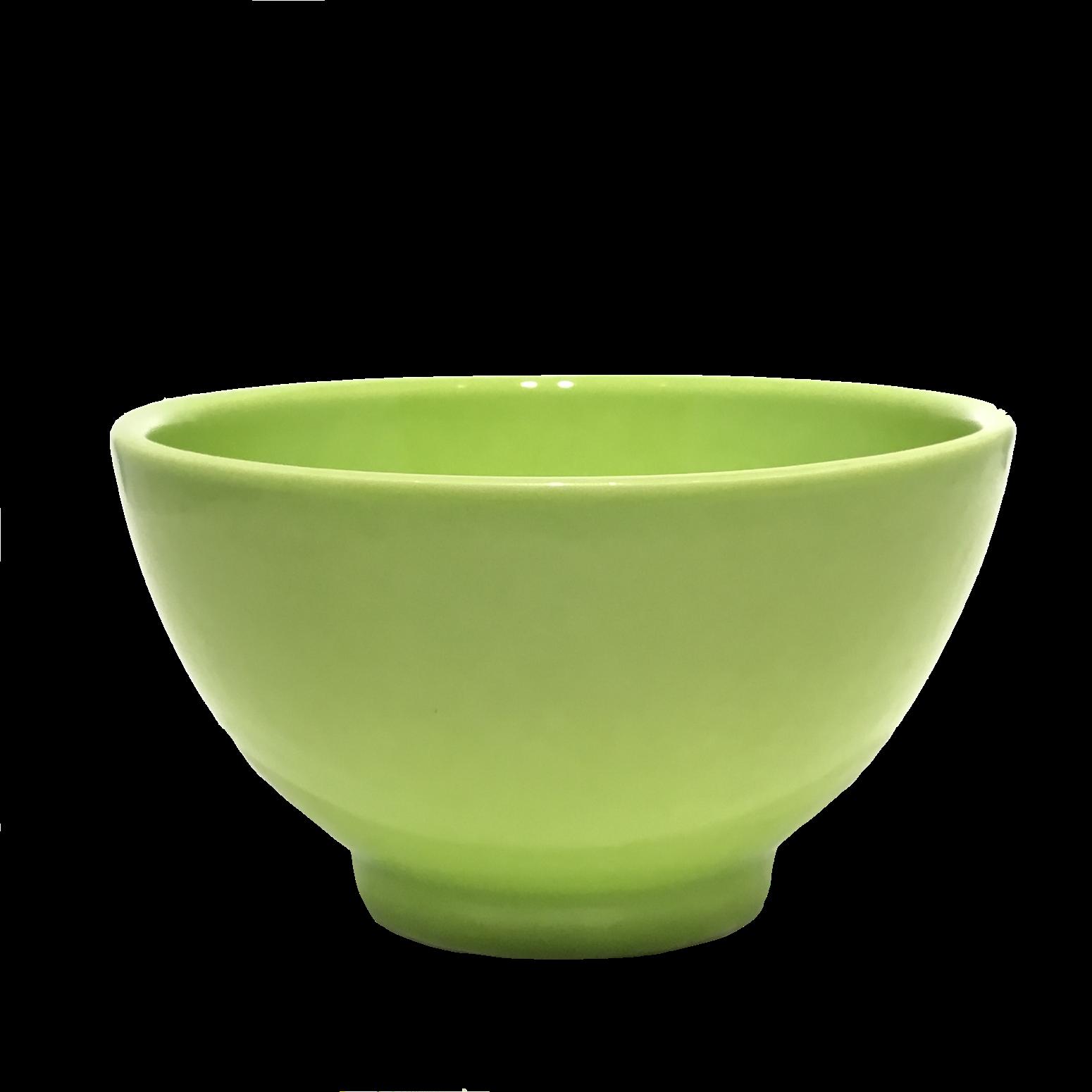 Bowl Coupe-2
