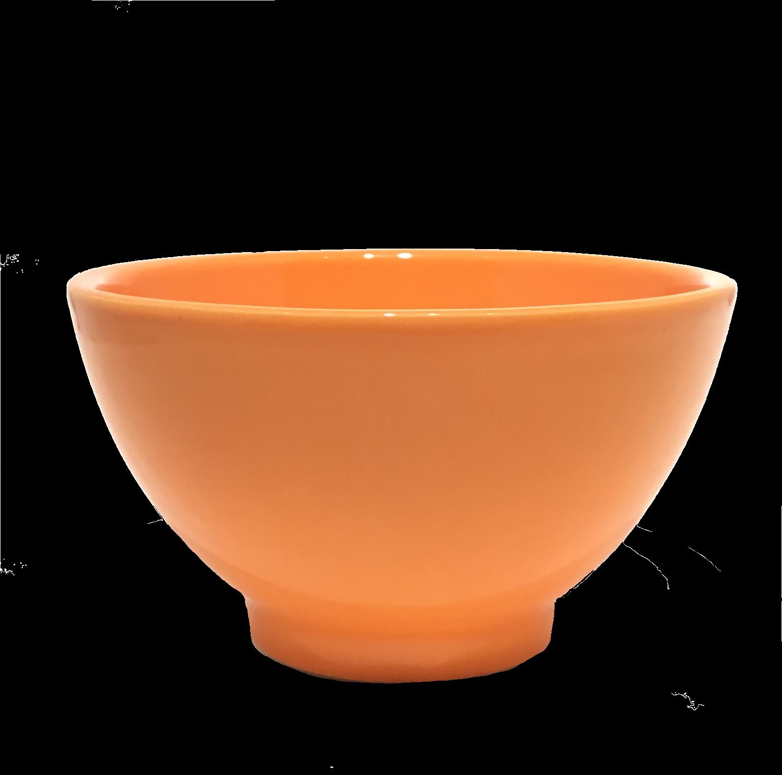 Bowl Coupe-3