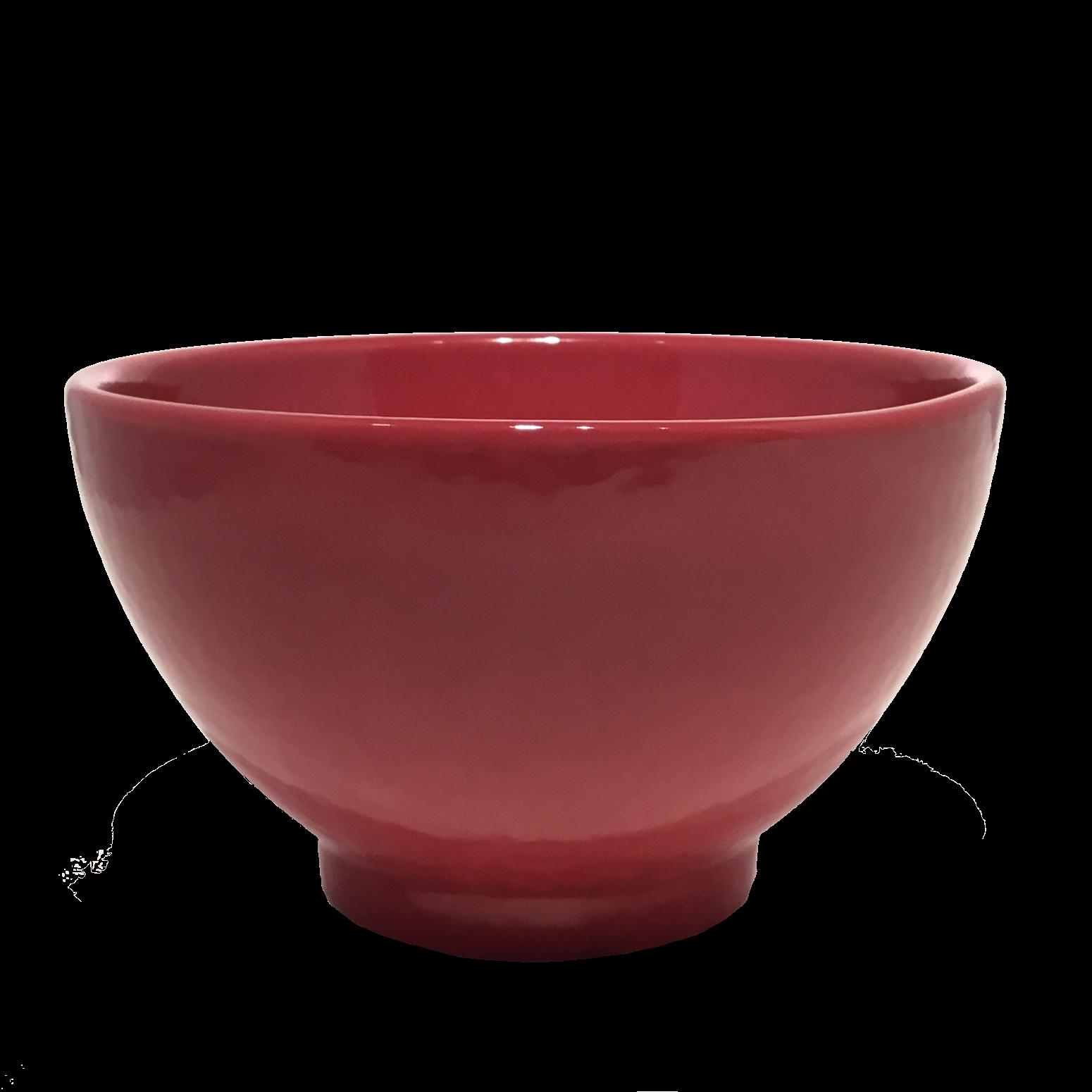 Bowl Coupe-4