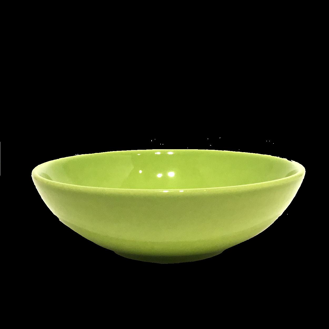 Bowl Asa-2