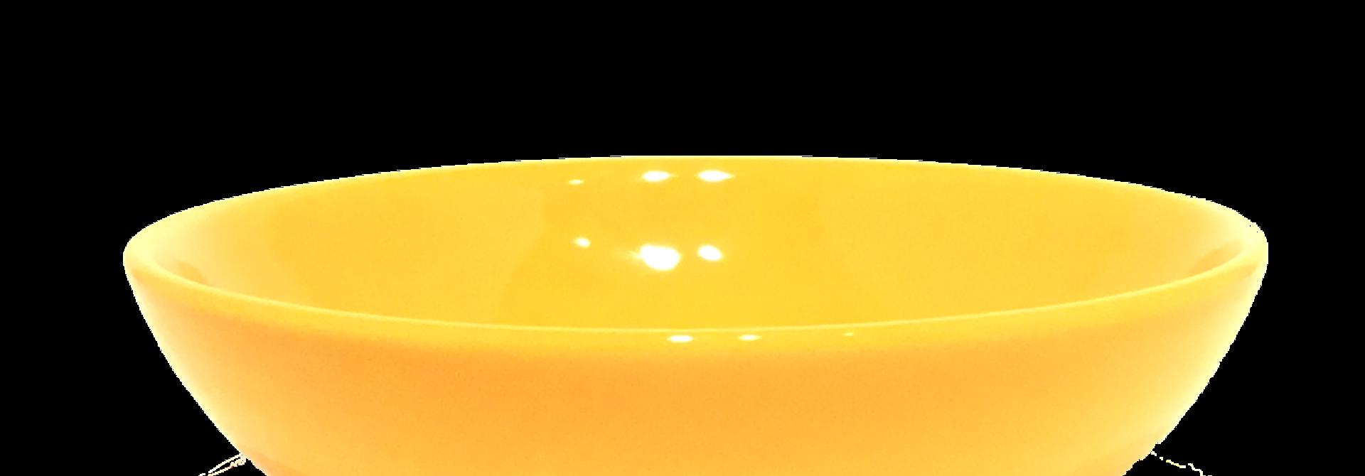 Bowl Asa