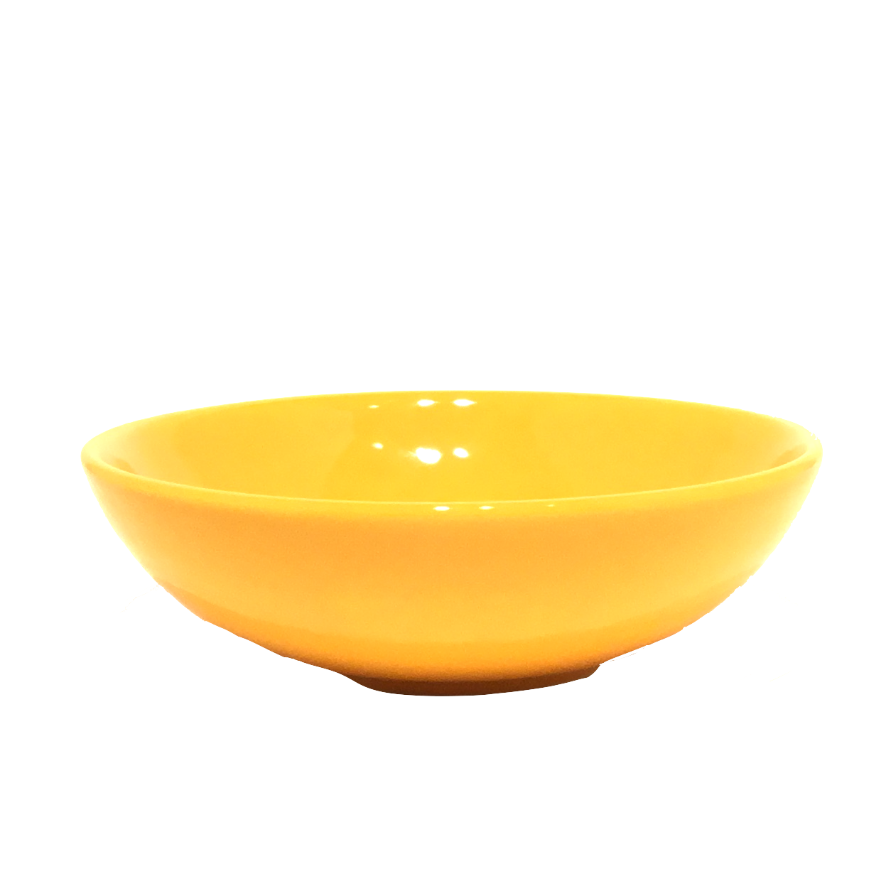 Bowl Asa-1