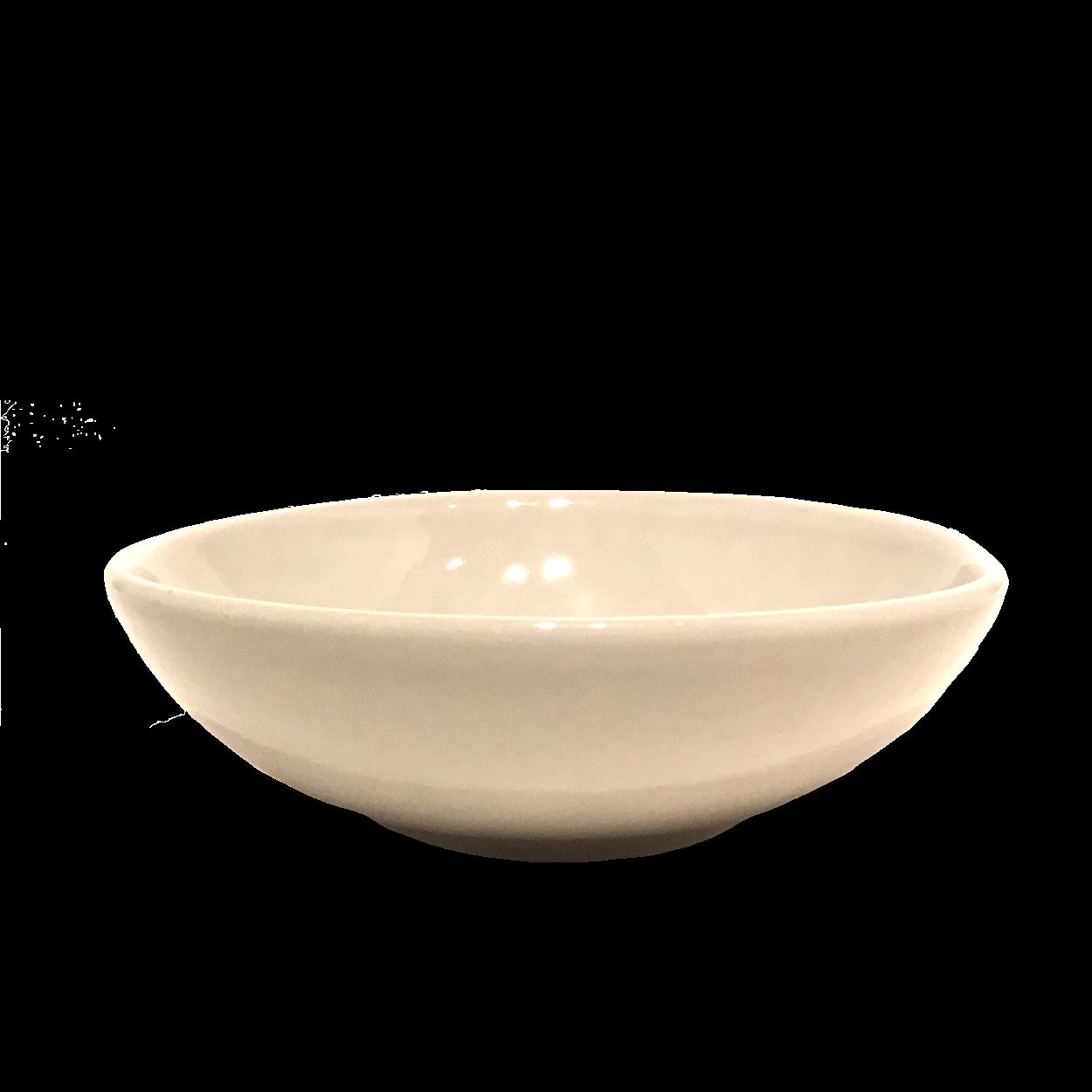 Bowl Asa-4