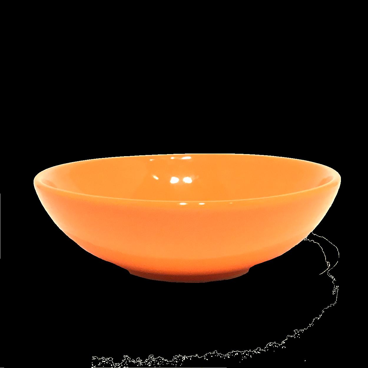 Bowl Asa-6
