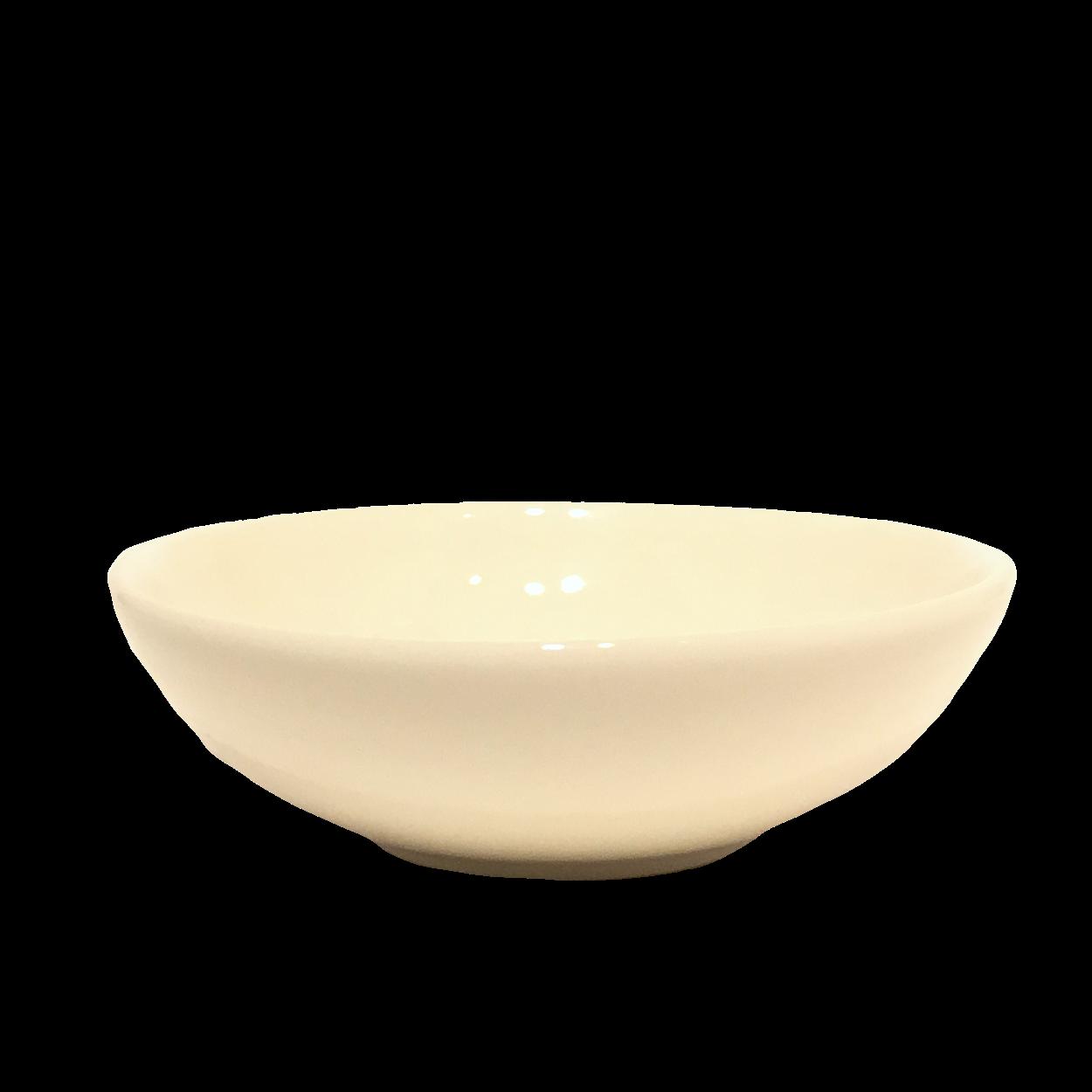 Bowl Asa-7