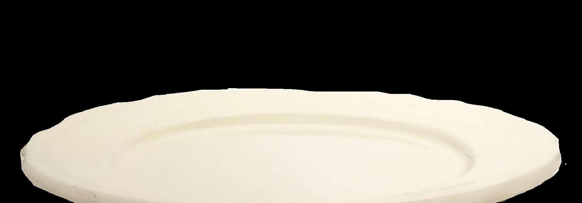 Dessertbord Feston