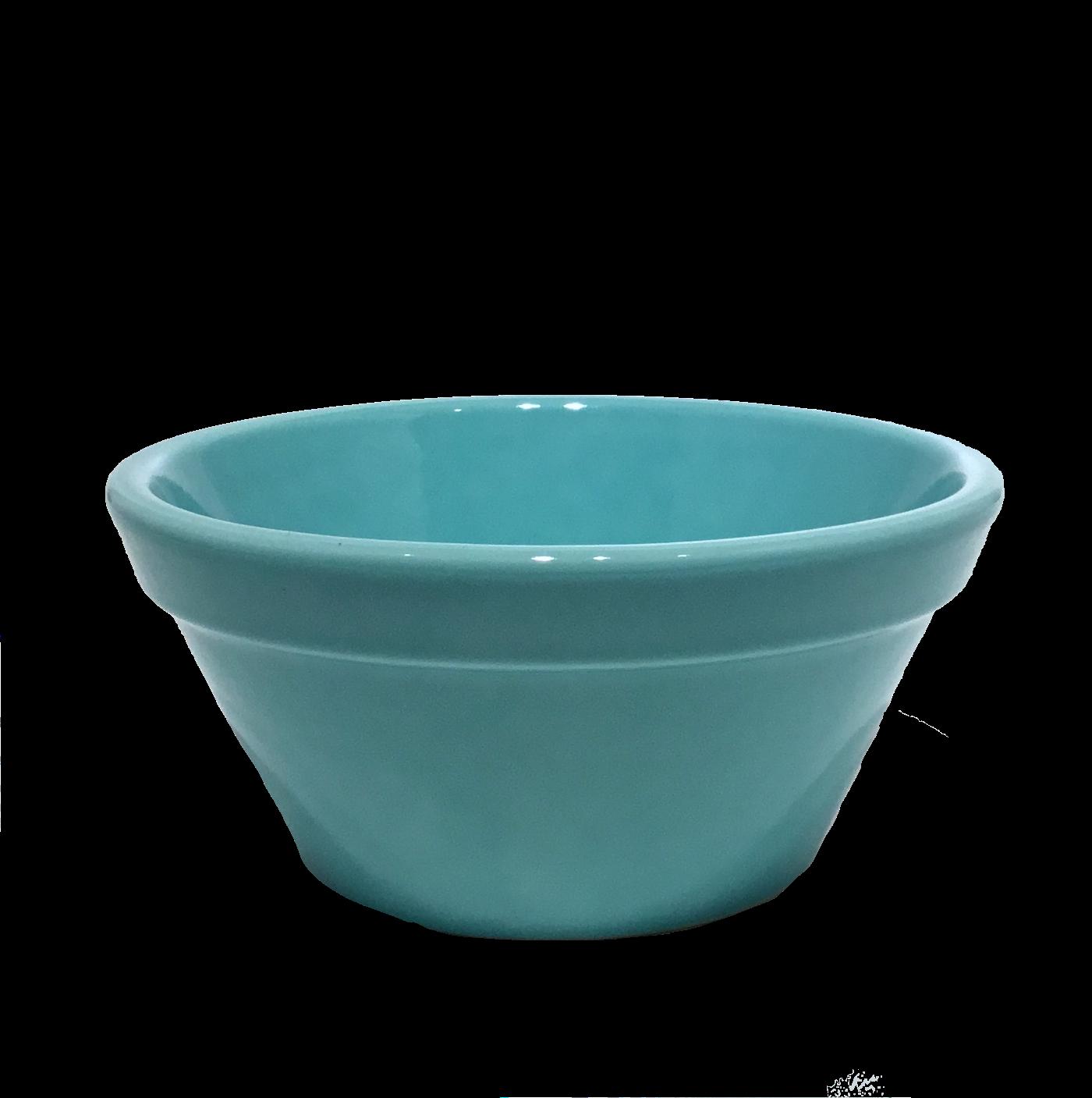Bowl Tian 12cm-2