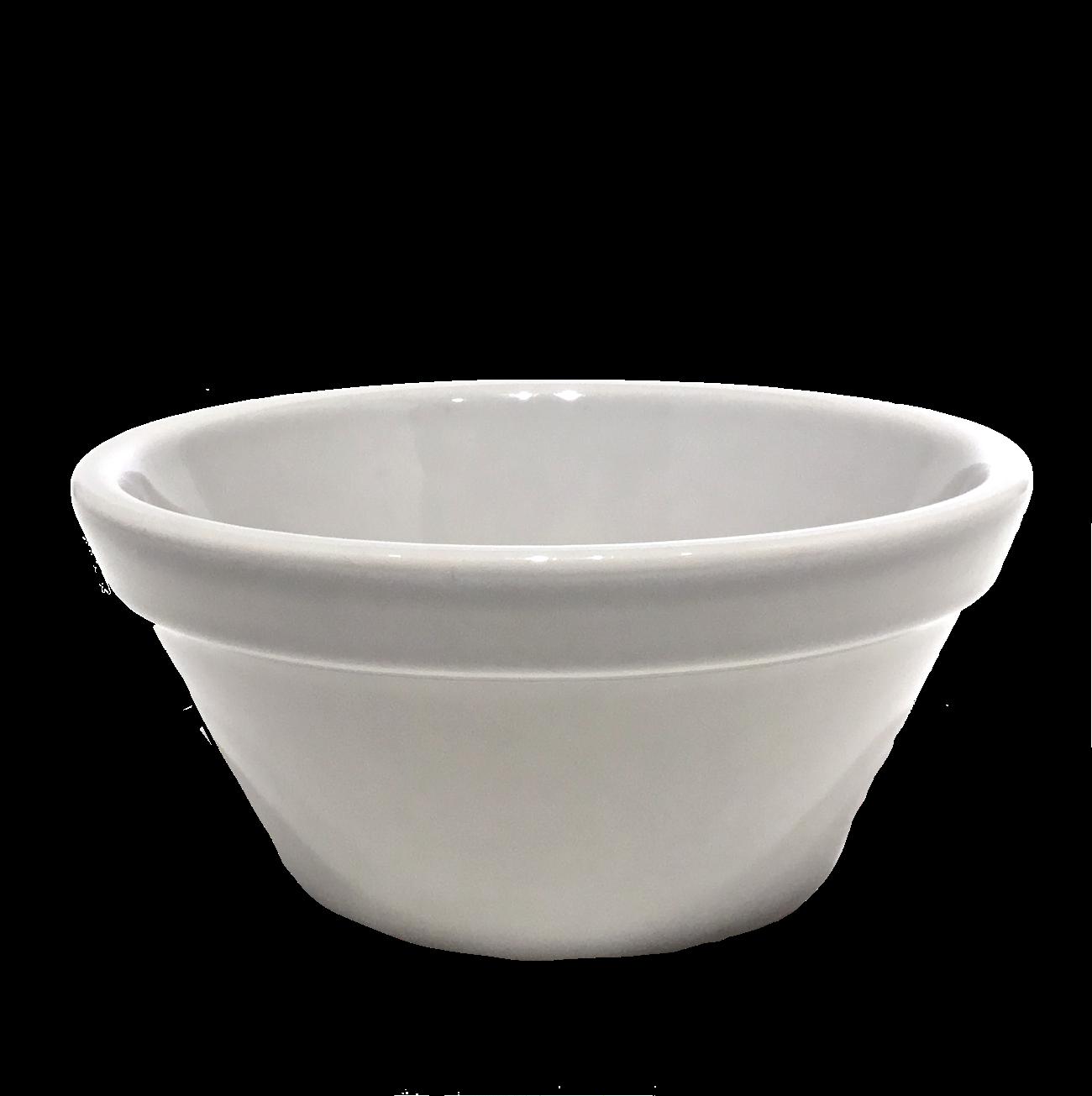Bowl Tian 12cm-3