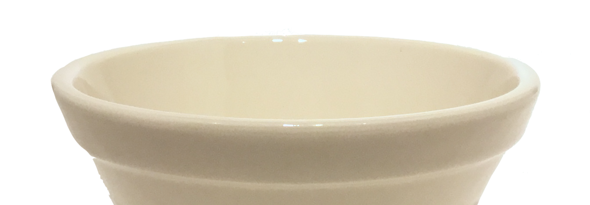 Bowl Tian 12cm