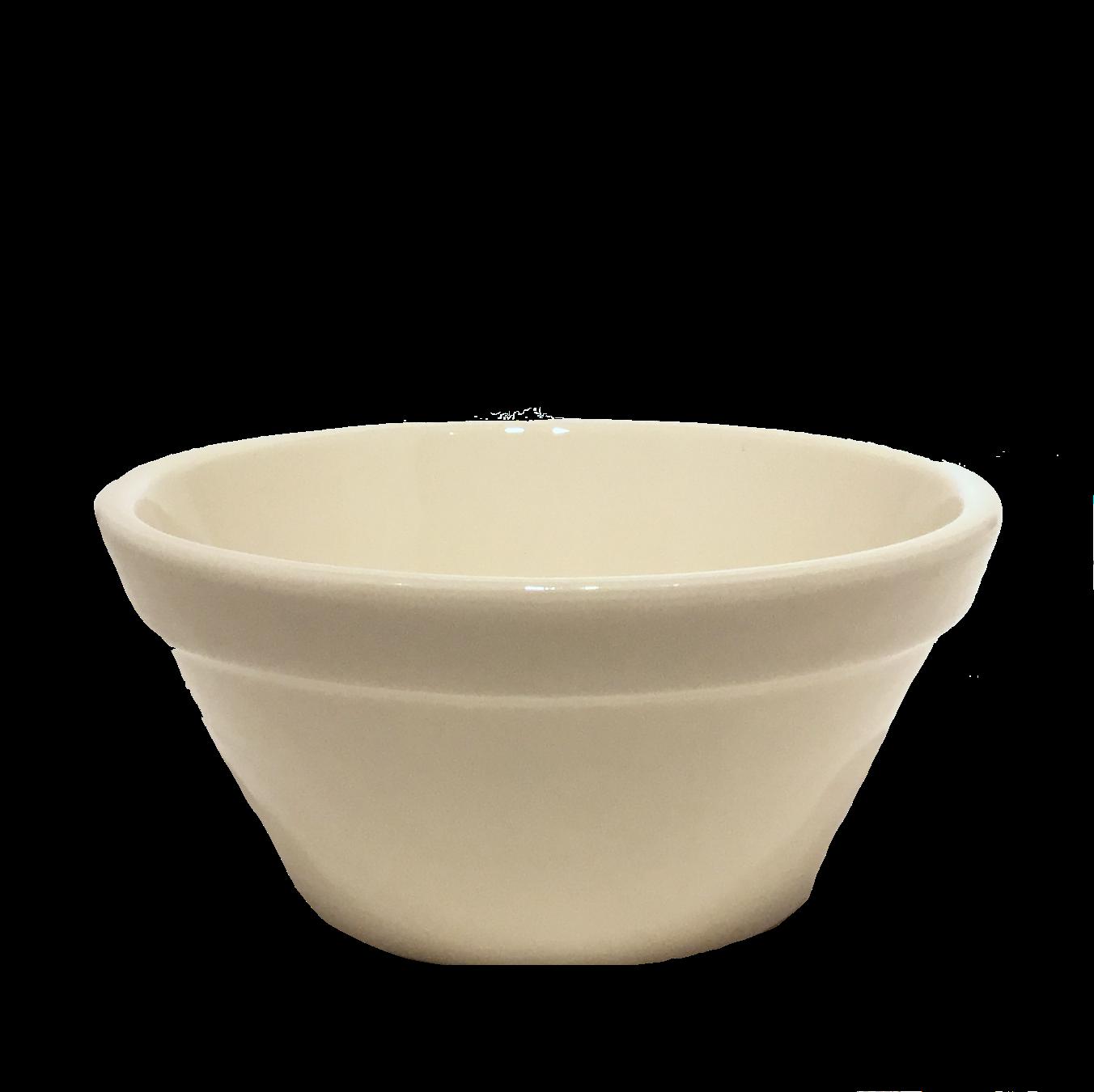 Bowl Tian 12cm-1