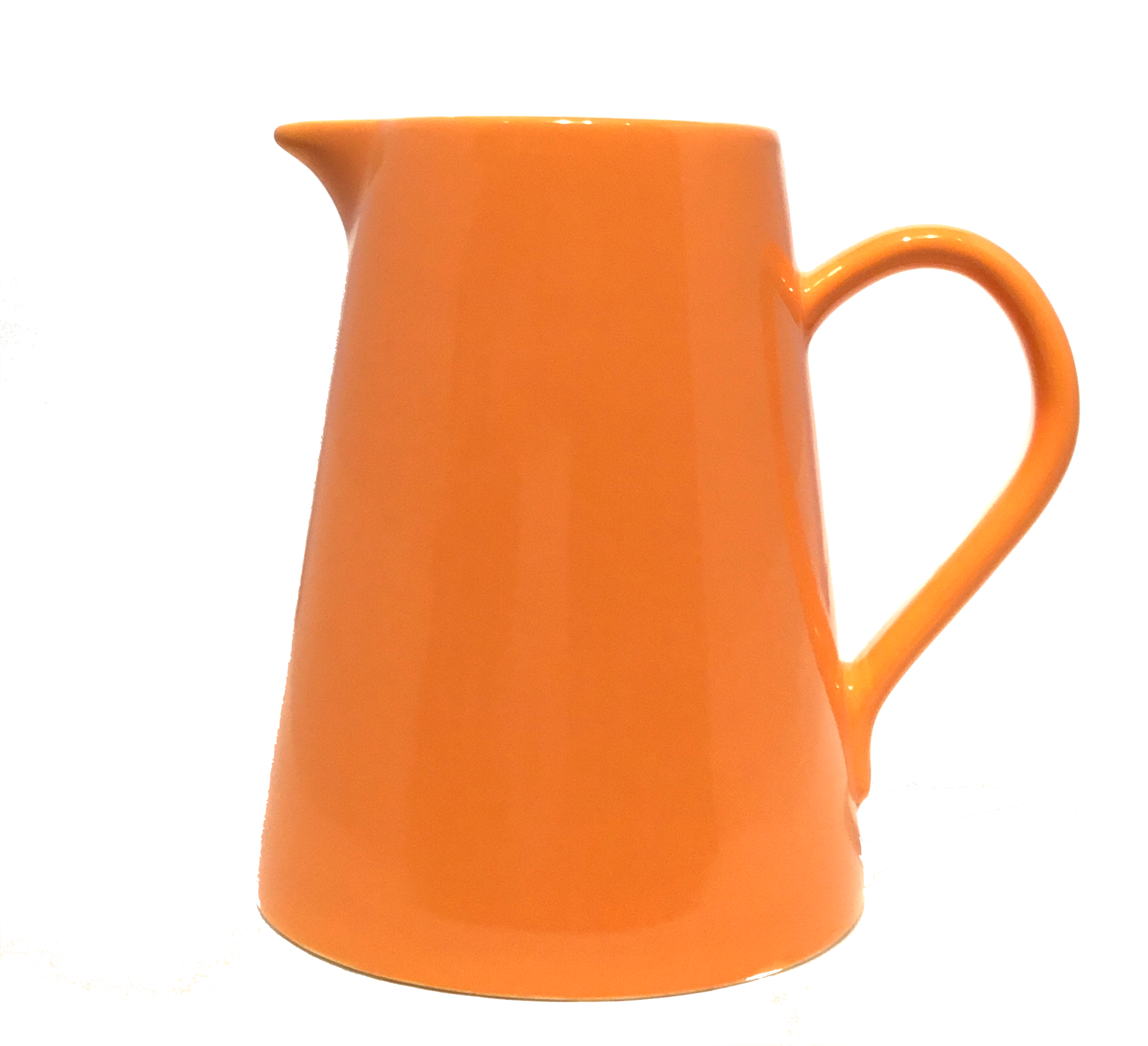 Waterkan Tulipe 1,3 liter-3