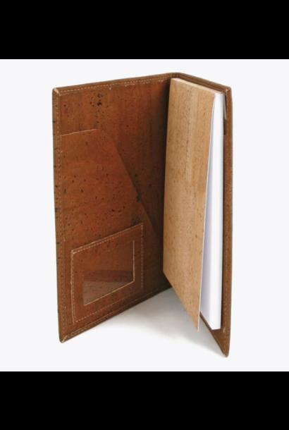 9263.02 Notebook A5