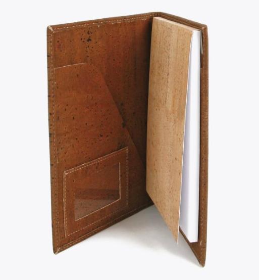 9263.02 Notebook A5-1