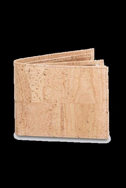 9198.01 Men's wallet